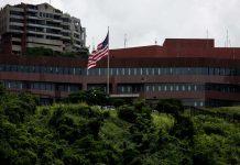 Embajada de EE UU tras acuerdo de la OPS: La transición democrática salvará a Venezuela de la catástrofe