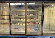 Alimentos en Venezuela Canasta alimentaria