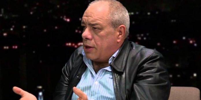 Detuvieron a director de Seguridad de El Hatillo tras decir que Maduro estaba en una fiesta comisario