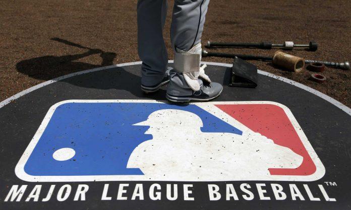 Grandes Ligas cierran temporalmente instalaciones de los equipos por virus