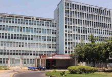 Hospital Universitario de Maracaibo
