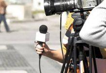 """""""Te vamos a joder"""": amenazan a periodista por denunciar privilegios para una alcaldesa en Valles del Tuy"""