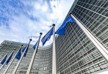 UE Unión europea sanciones contra el régimen de Maduro