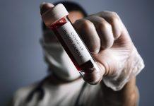 Un estudio reveló que el tipo de sangre influye en el riesgo de padecer covid-19
