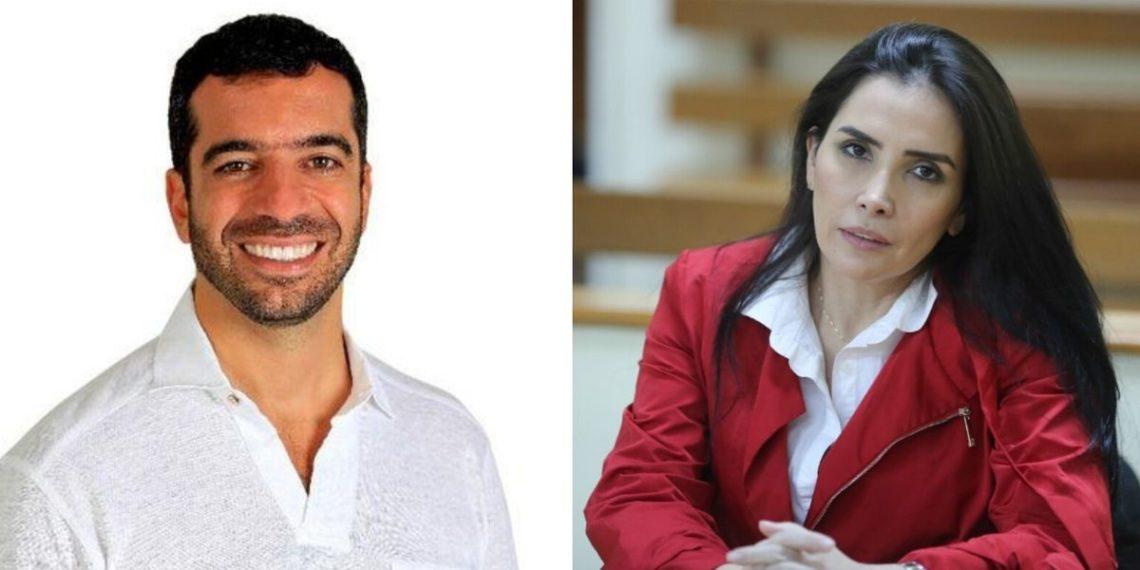 Iván Duque tendrá que declarar en investigación contra Aida Merlano: Corte