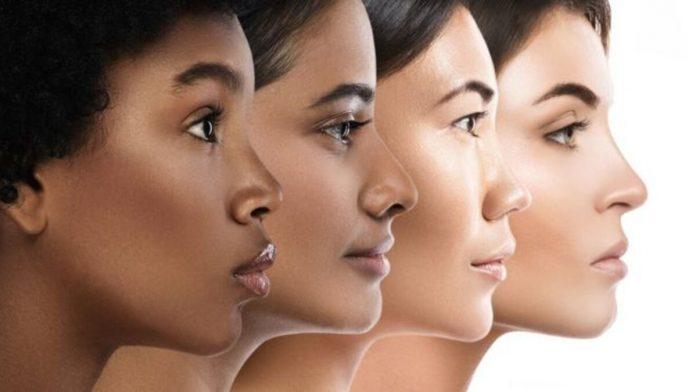 Racismo: cómo la ciencia desmontó la teoría de que existen distintas razas humanas 113229209_gettyimages-1189795103-696x392