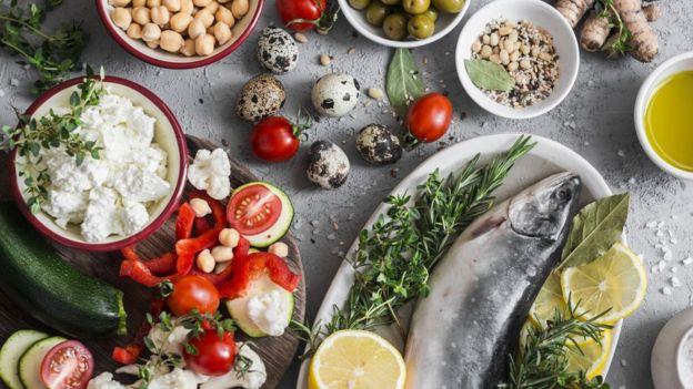 Consumo de carne: ¿es natural que los humanos la incluyamos en nuestra dieta? 113236157_gettyimages-664128120