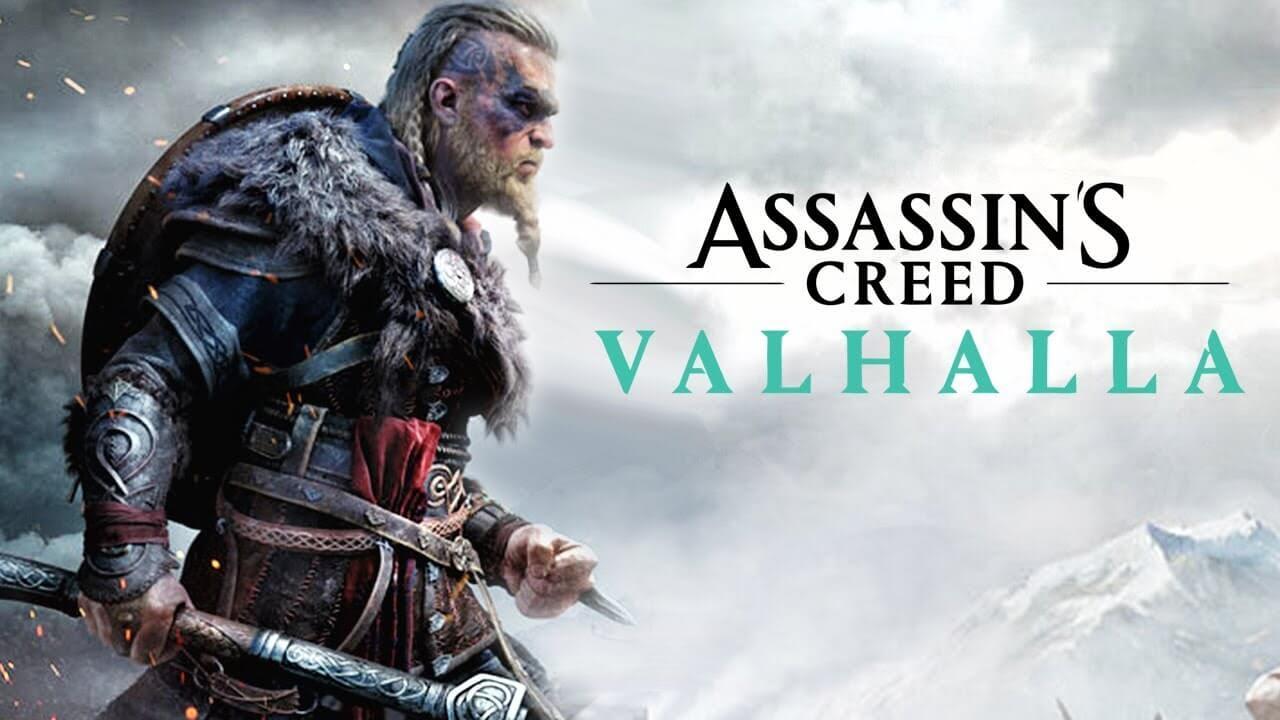 Lanzamientos de Assassin's Creed Valhalla y Far Cry 6 ya tienen fecha