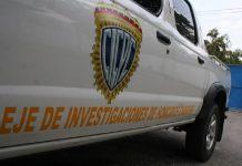 Sociedad Venezolana de Psiquiatría abusó sexualmente de su hermana