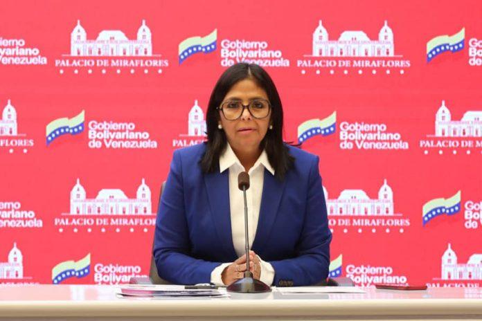 Régimen de Maduro solicitó investigación penal por el