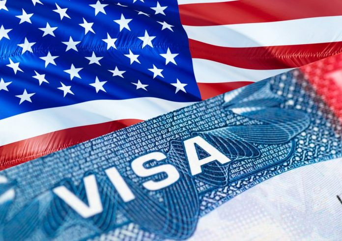 EE UU dejar sin efecto la suspensión de visas para estudiantes extranjeros