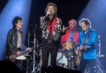 Rolling Stones Goats Head Soup