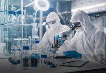 Científicos lograron secuenciar genomas del coronavirus en Venezuela