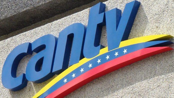 Cantv aumentó 42% de sus enlaces para mejorar acceso a internet