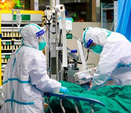 Estudio reveló que la inmunidad al coronavirus no está garantizada: los anticuerpos pueden perderse en meses