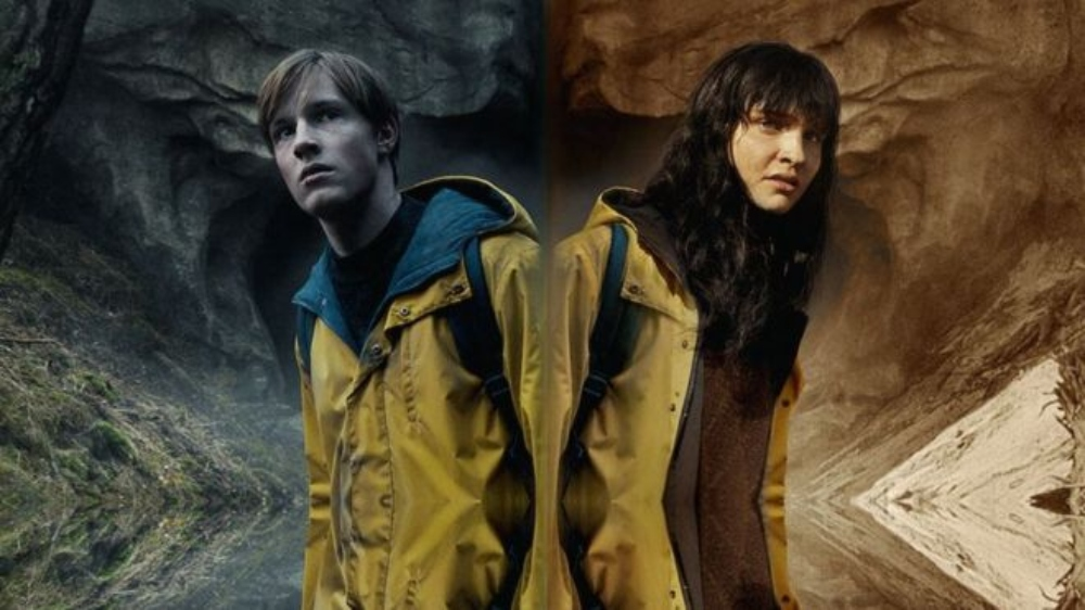 Dark: 8 preguntas sobre la ciencia detrás de la exitosa serie alemana Dark