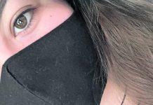 """La carta de una joven sobreviviente al covid-19 en España: """"Soy un bicho contagioso"""""""