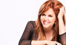 María Celeste Arrarás fue despedida de Al Rojo Vivo: Mi pasión por el trabajo, ni mi carrera terminan aquí