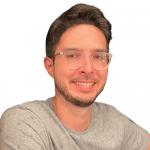 Sebastián Marcano Olivier