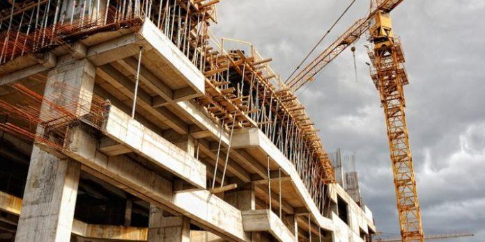 Cámara de la construcción