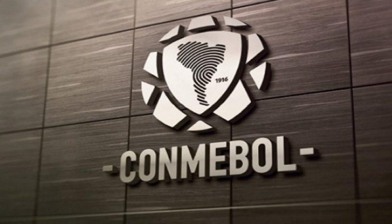 Paraguay y Venezuela, primeros países en aprobar protocolos de la ...