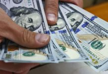 Pago en divisas mercantil