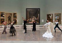 El Prado Flamenco