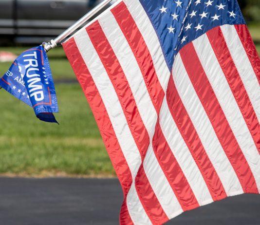 Voto latino: La última alternativa de los candidatos presidenciales en EE UU