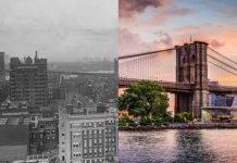 Ciudades fotos