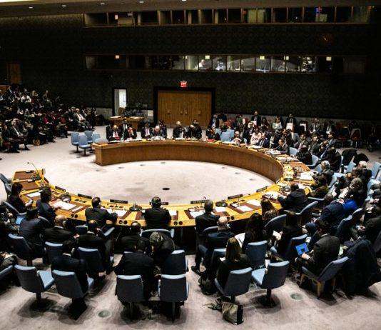 Misión diplomática de UE pide en Caracas diálogo a largo plazo tras comicios