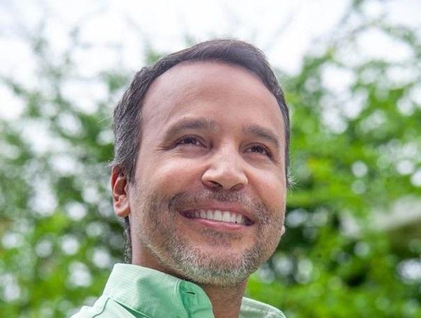 Williams Arrieta