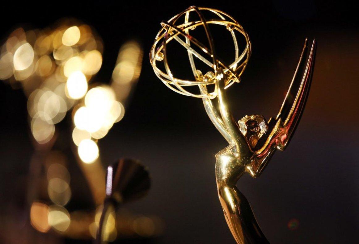 Cuándo y dónde ver los Premios Emmy 2020