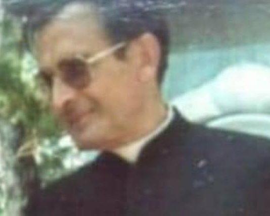 """Quién era el polémico sacerdote acusado de crear """"Los 12 apóstoles"""""""